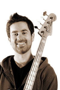 Dave Marks