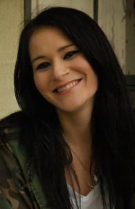 Emilee Harris