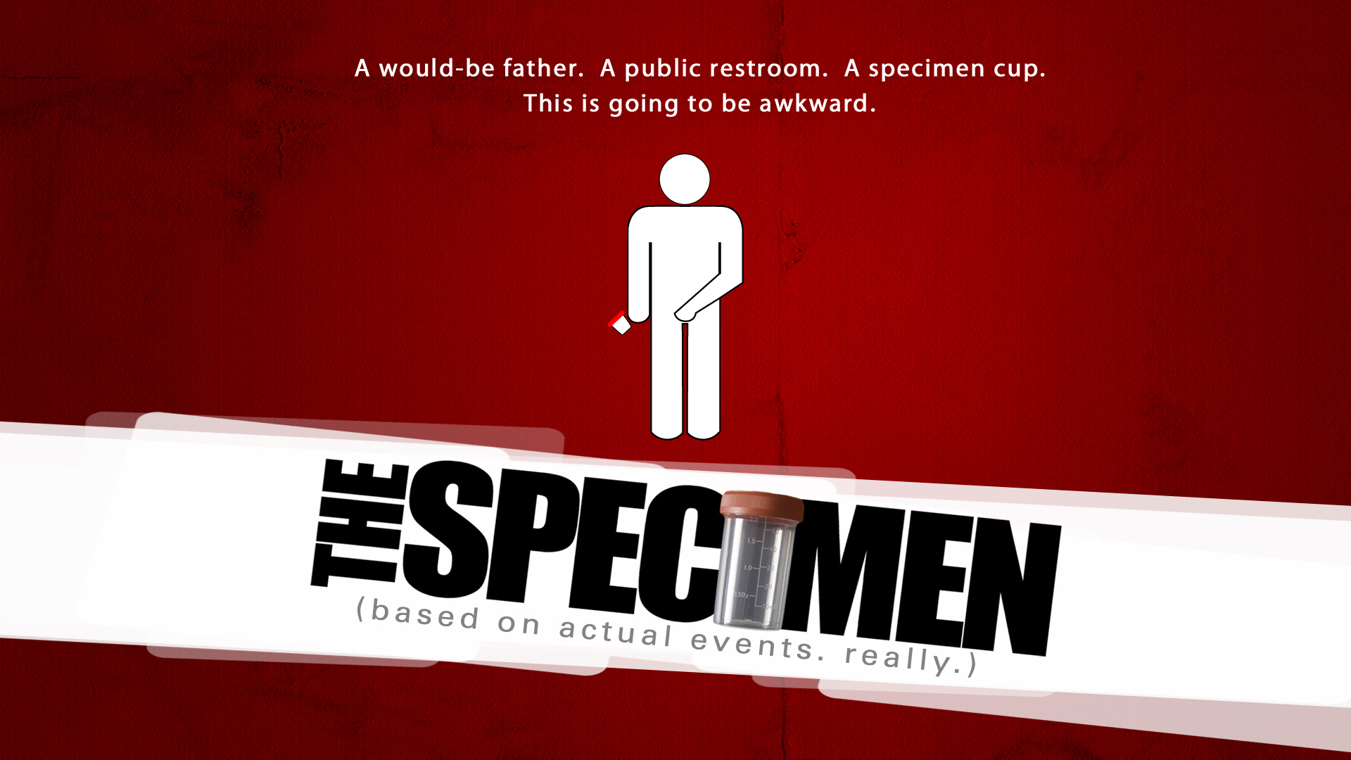 The Specimen – Picture Lock