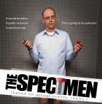 Specimen_Poster_5